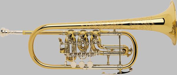 stradivarius pris
